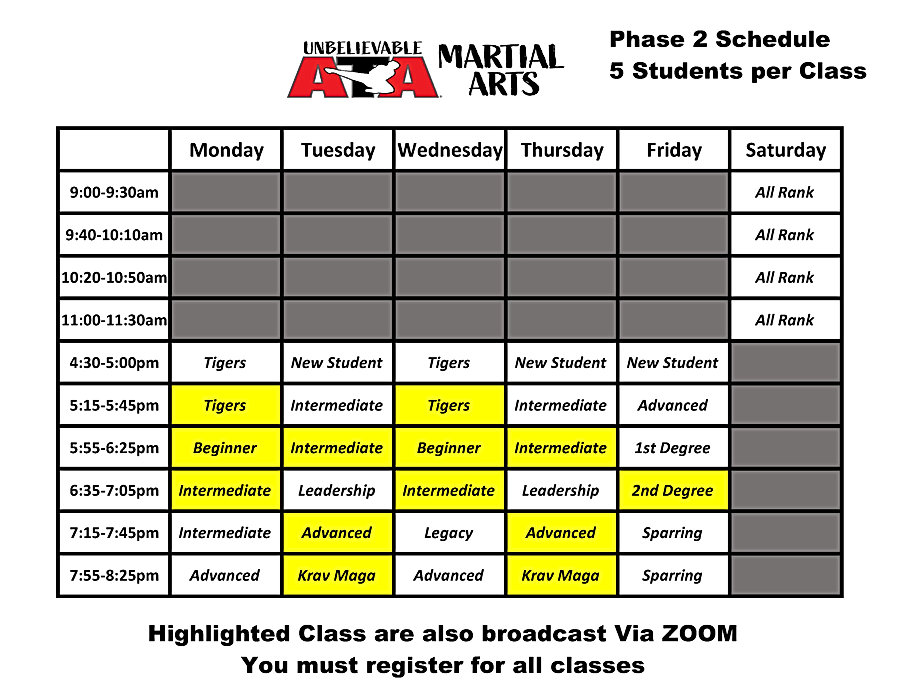 Phase 2 COVID Schedule.jpg