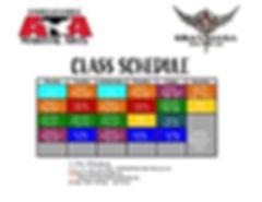 Schedule 1.29.20 uma.jpg