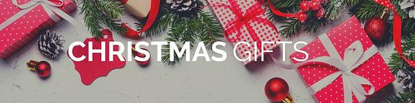 Christmas-Gifts-1024x256_edited.jpg