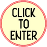 Click to Enter.png
