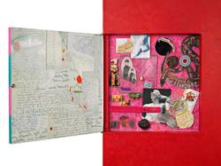 2004.Secrets.01.Detail_HiRes copy