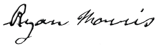 RMP logo without photo line.png