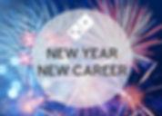 NEW YEAR 6.JPG