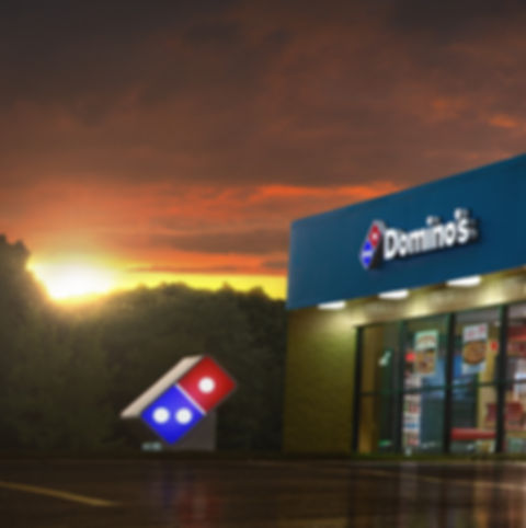 2014_Dominos_Semi-e1465944998757.jpg