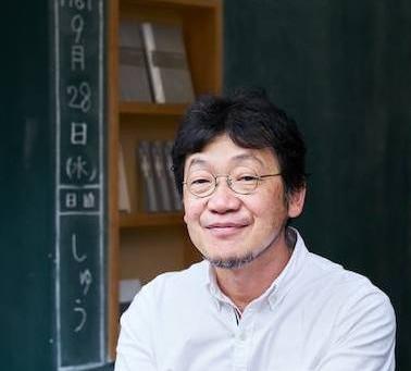 11.11 sat「地図と写真とデザイン」by 萩原修さん