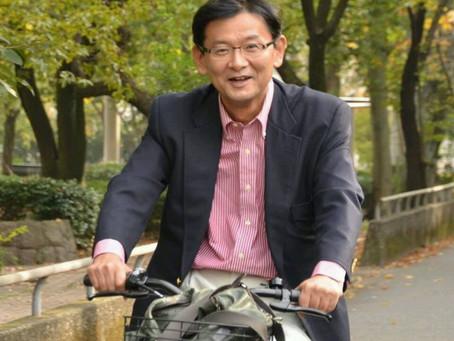 11.25 sat「地図と写真と鉄道」by 鈴木幹雄さん