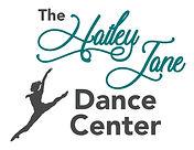 hailey jane logo.jpg
