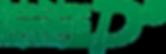D3-green.png