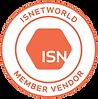 isnetworld-member-logo-1.png