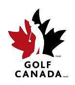 2018 Golf Canada logo.jpg