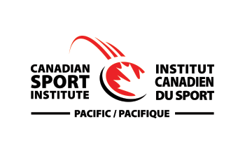 csi-pacific-logo-news.png