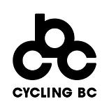 cycling bc.png