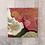 Thumbnail: CUPID 50x50cm