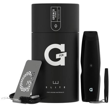 g-pen-elite-1.jpg