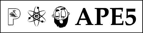 ape5.png