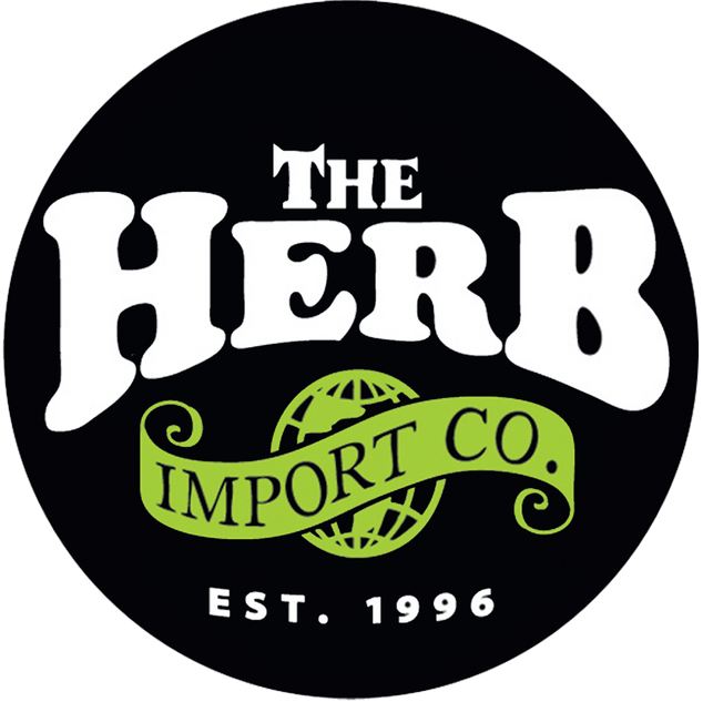THE HERB IMPORT COMAPNY