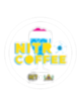 nitro coffee.png