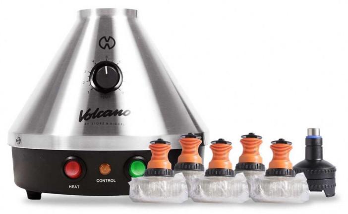 classic-volcano-vaporizer-with-easy-valve.jpg