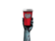 Coffee-Cup-Hand.png