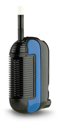 iolite-original-vaporizer-blue1.jpg