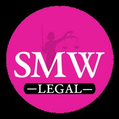 SMW LEGAL