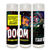doom candle.png