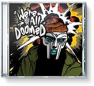dooomed cd.png