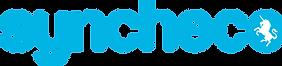 Synche.com