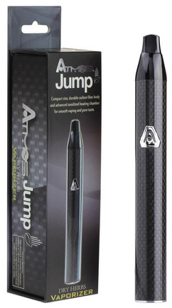 Atmos-Jump-Black.jpg