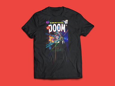 T-Shirt MockUp_Front25.jpg