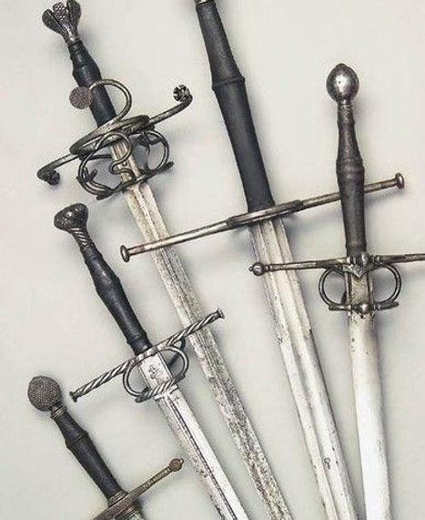 Espada Medieval.jpg
