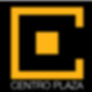 Daniel deon centro plaza logo.png