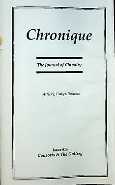 Chronique no 14 cover.png