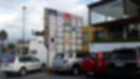 daniel leon centro plaza.jpg