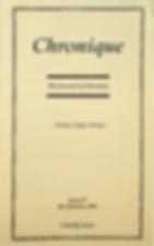 Chronique no 7 cover.png