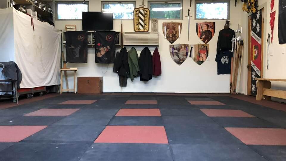 Montgomery fighting studio.jpg