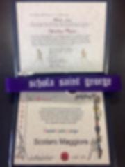SSG certificates - Daniel Leon.jpg