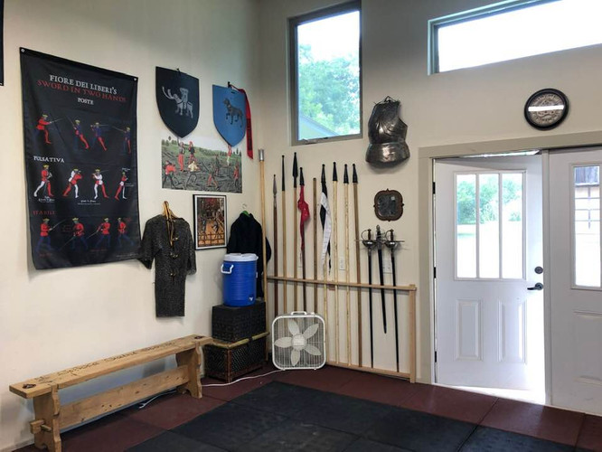 Montgomery fighting studio 3.jpg