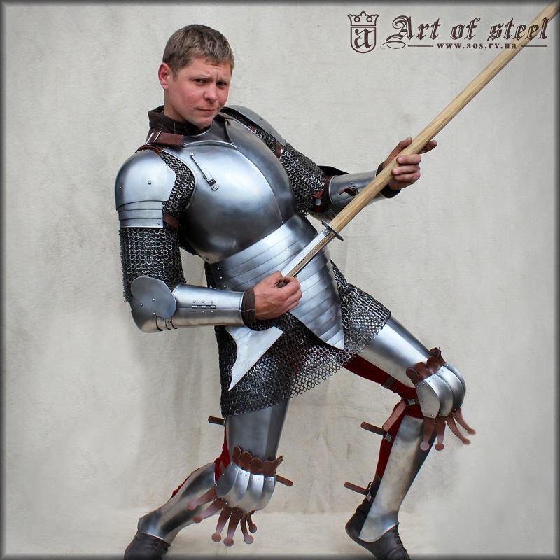 Bri 14th c armour 4.jpg