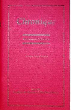 Chronique no 12 cover.png