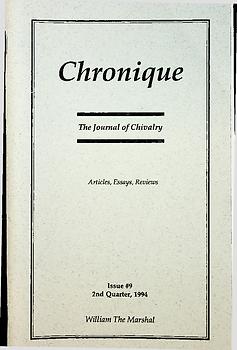 Chronique no 9 cover.png