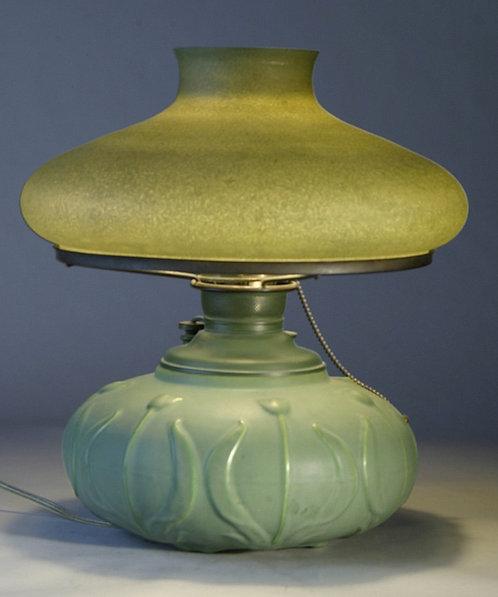 Handel/Hamphsire Lamp
