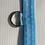 Thumbnail: LED Dog Collar