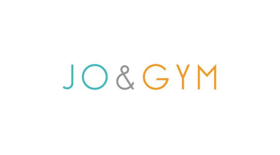 Jo & Gym