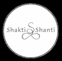 Shakti Shanti