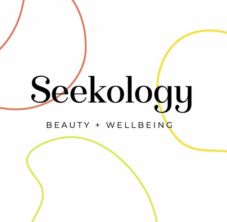 Seekology