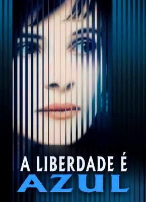 """19/12 - """"A Liberdade é Azul"""" aliado ao conto """"Natal na Barca"""""""