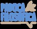 PF Logo Site