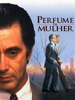 """19/06 - """"Perfume de Mulher"""" aliado ao conto """"O Cego Estrelinho"""""""