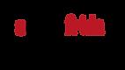 A-Casa-Frida---Logotipo.png